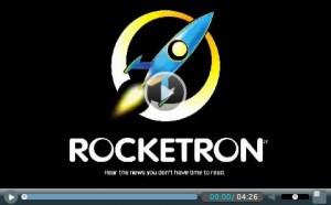 ROCKETRONx480