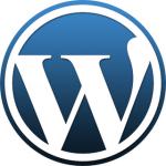 wp_icon