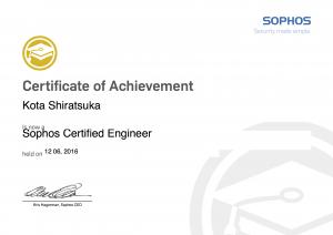 sophos-certifiedengineer